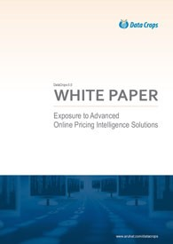 White Papers | Web Data Extractor Software | MVAS Platform