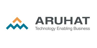 SMS Gateway Software| Bulk SMS Hubbing Solution - ARUHAT