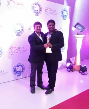 Aruhat-Best-Software-Company-Award-1