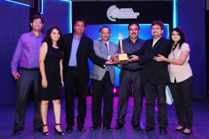 Aruhat-Best-Software-Company-Award-6