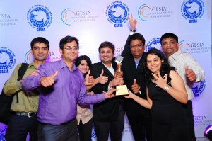 Aruhat-Best-Software-Company-Award-7