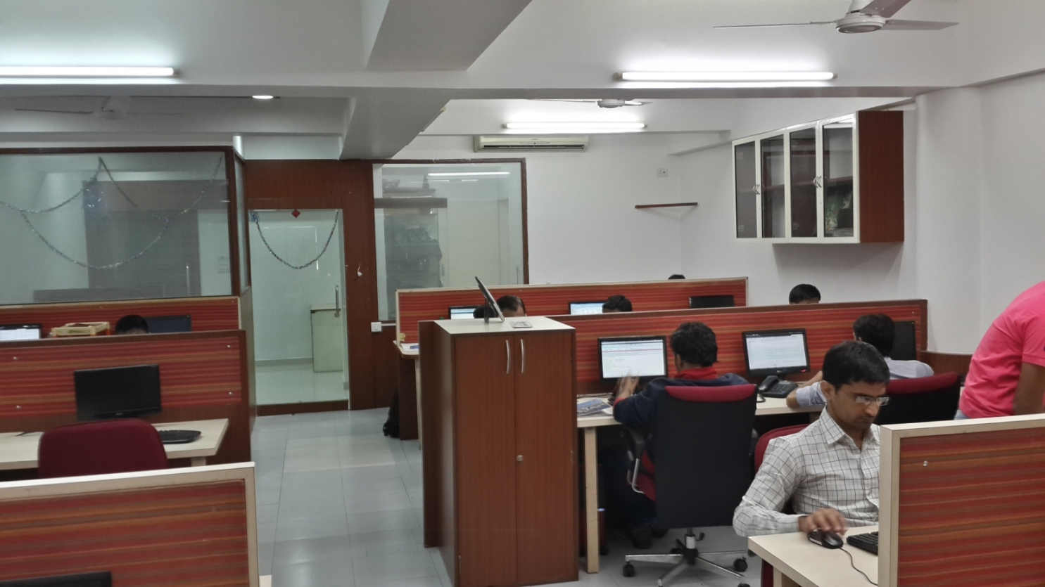 Aruhat-New-Office-1