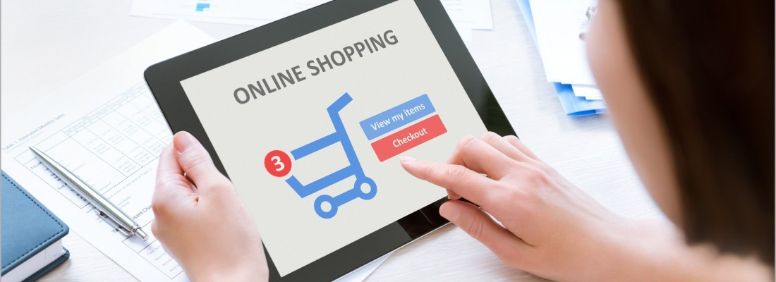 How to use price comparison tools for E-commerce Industry?