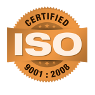 Aruhat-ISO-9001-2008